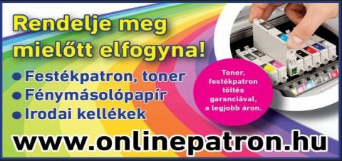 onlinePénztárca - fizess ingyen 7bb1d33a00