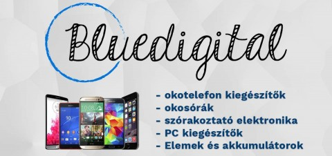 Bluedigital.hu