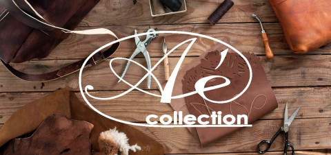 Aé-Collection