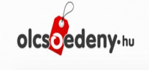 onlinePénztárca Webshopok